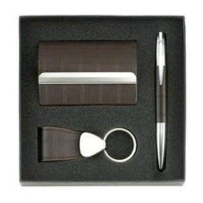 /P/e/Pen-Card-Key-Holder-Gift-Set-5015728_9.jpg