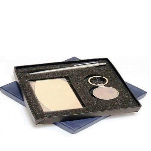 /P/e/Pen-Card-Key-Holder-Gift-Set-7020467_1.jpg