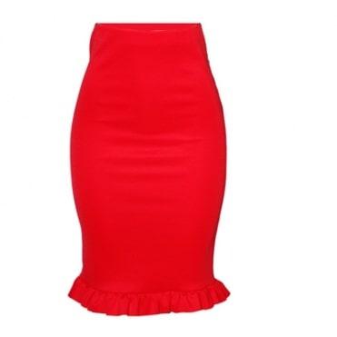 /P/e/Pencil-Skirt---Red-7661532.jpg