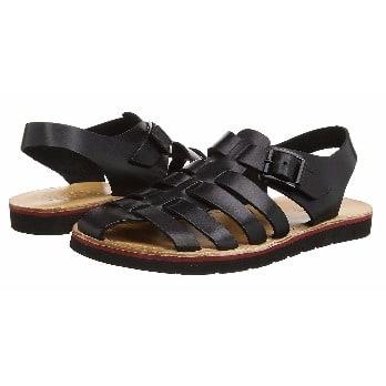 /P/e/Pennard-Sea-Sandals---Black-7956057.jpg