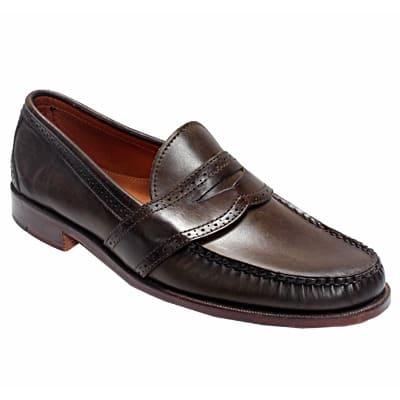 /P/e/Penny-Loafer---Brown-7975992.jpg
