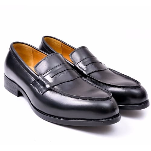 /P/e/Penny-Loafers-Black--8054940_5.jpg