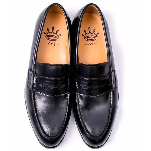 /P/e/Penny-Loafers-Black--8054941_5.jpg