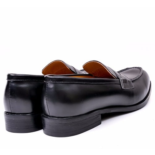 /P/e/Penny-Loafers-Black--8054942_5.jpg