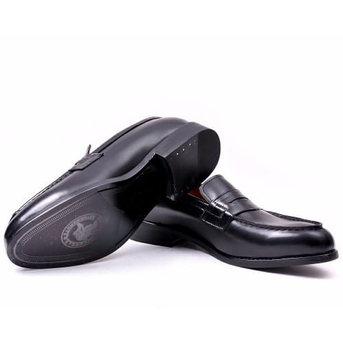 /P/e/Penny-Loafers-Black--8054943_5.jpg
