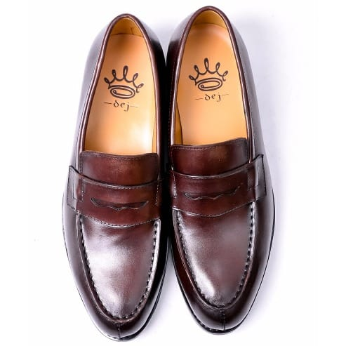 /P/e/Penny-Loafers-Coffee--6246175_1.jpg