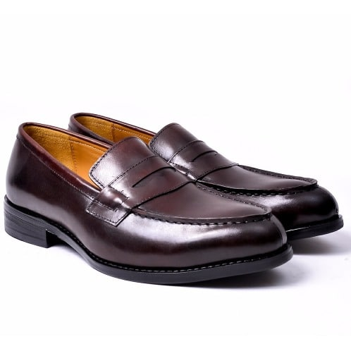 /P/e/Penny-Loafers-Coffee--6246176_1.jpg