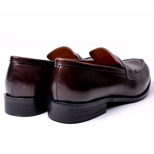 /P/e/Penny-Loafers-Coffee--6246177_1.jpg