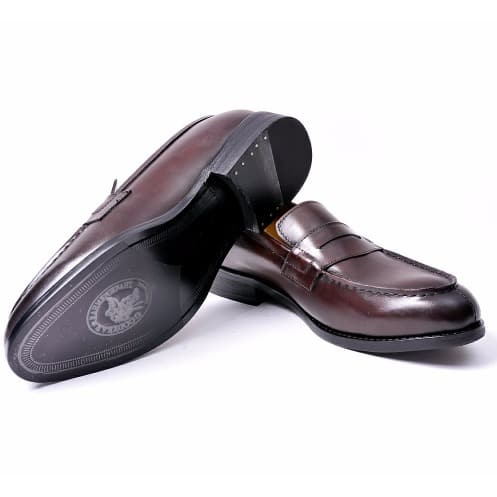 /P/e/Penny-Loafers-Coffee--6246178_1.jpg
