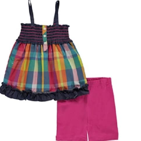 /P/e/Penny-M-Little-Girls-Toddler-2-Piece-Outfit-3895151_1.jpg