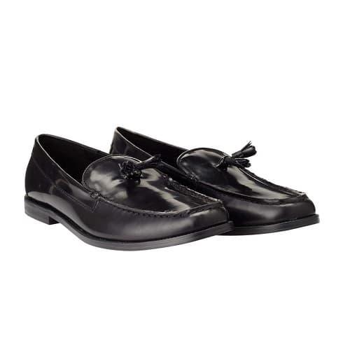 /P/e/Penny-Tassel-Loafers---Black-5322204_1.jpg