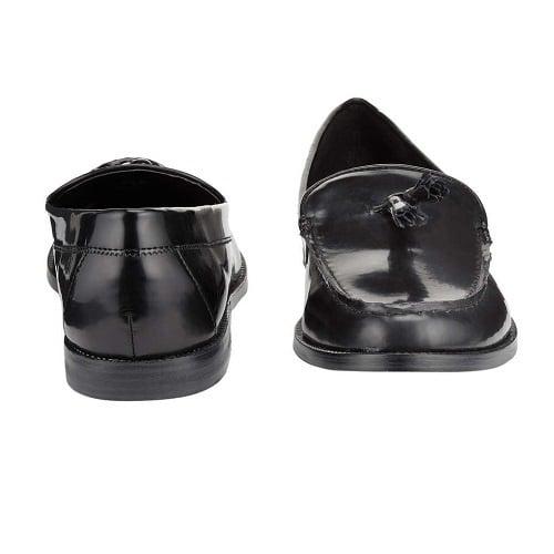 /P/e/Penny-Tassel-Loafers---Black-5322206_1.jpg
