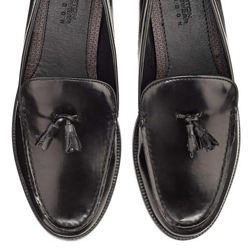 /P/e/Penny-Tassel-Loafers---Black-5322207_1.jpg