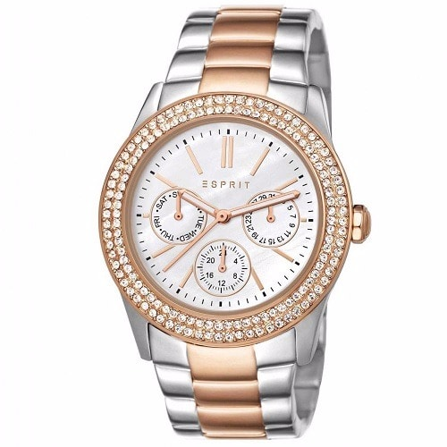 /P/e/Peony-Two-Tone-Ladies-Watch---ES103822016---Rose-Gold-6002256_3.jpg