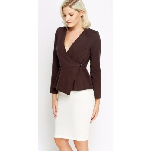 /P/e/Peplum-Formal-Wrap-Jacket---Brown-7962141.jpg