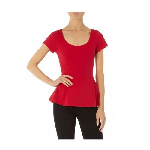 /P/e/Peplum-Top---Red--3911498_2.jpg