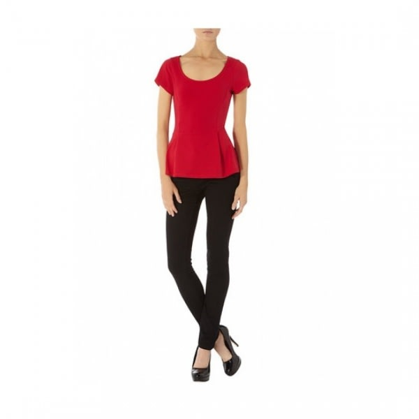 /P/e/Peplum-Top---Red--3911499_2.jpg
