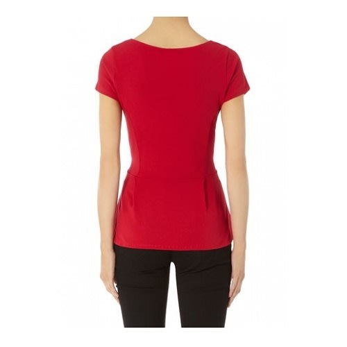 /P/e/Peplum-Top---Red--3911500_2.jpg