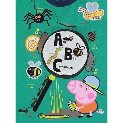 /P/e/Peppa-Pig-Pig-Bug-Top-6075137_1.jpg