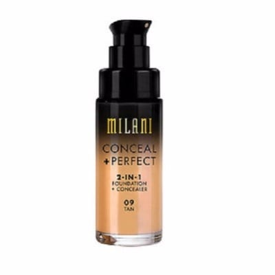 /P/e/Perfect-2-in-1-Foundation-Concealer---Tan-7303267_1.jpg