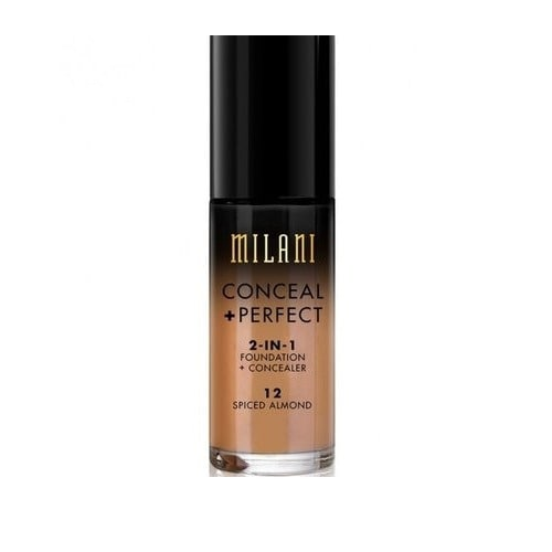 /P/e/Perfect-2-in-1-Foundation-Concealer-12-5165079.jpg