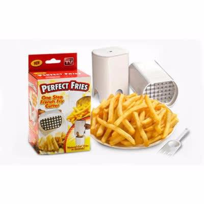 /P/e/Perfect-Fries-Cutter-5273281_4.jpg