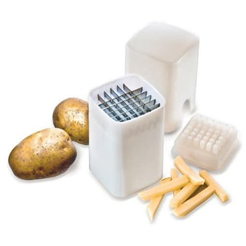 /P/e/Perfect-Fries-One-Step-French-Fry-Cutter-6903805.jpg