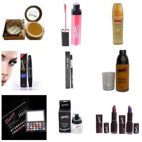 /P/e/Perfect-Makeup-Kit-For-Oily-Face