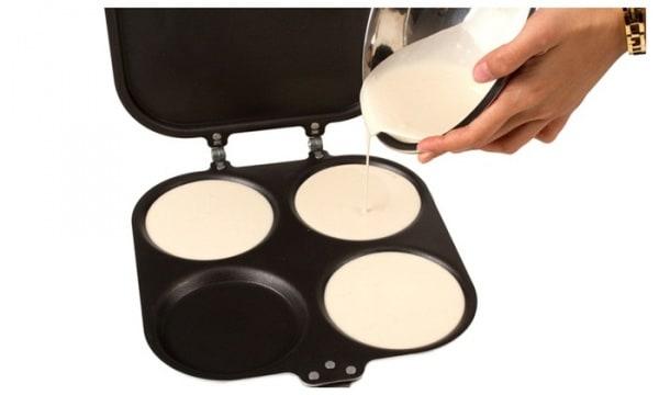 /P/e/Perfect-Pancake-Pan-7532217_2.jpg