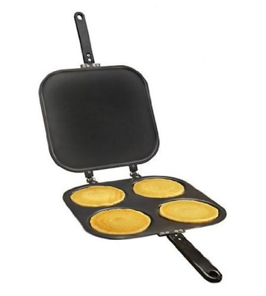/P/e/Perfect-Pancake-Pan-7834964.jpg