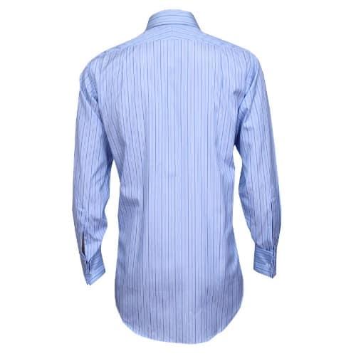 /P/e/Perfectly-Striped-Formal-Shirt---Blue-White---MSHT-440-7319058.jpg