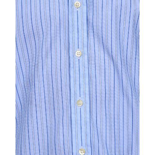 /P/e/Perfectly-Striped-Formal-Shirt---Blue-White---MSHT-440-7319059.jpg