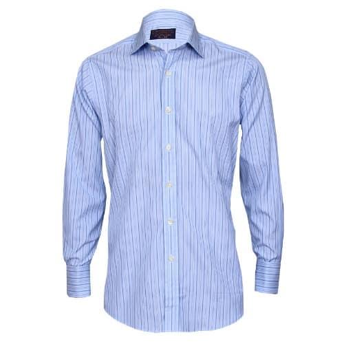 /P/e/Perfectly-Striped-Formal-Shirt---Blue-White---MSHT-440-7319060.jpg