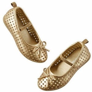 /P/e/Perforated-Shoes---Gold-6128576.jpg