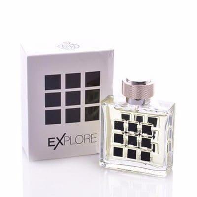 /P/e/Perfume--100ml-7771817.jpg