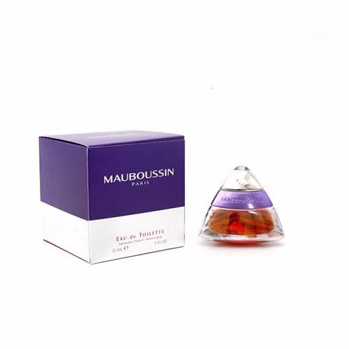 /P/e/Perfume--EDT-For-Women-50ml-7136272.jpg