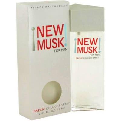/P/e/Perfume-For-Men-6634175.jpg