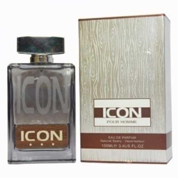 /P/e/Perfume-For-Men-7674847.jpg