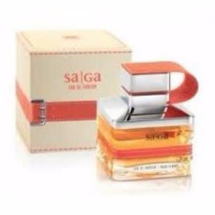 /P/e/Perfume-For-Women-5175837.jpg