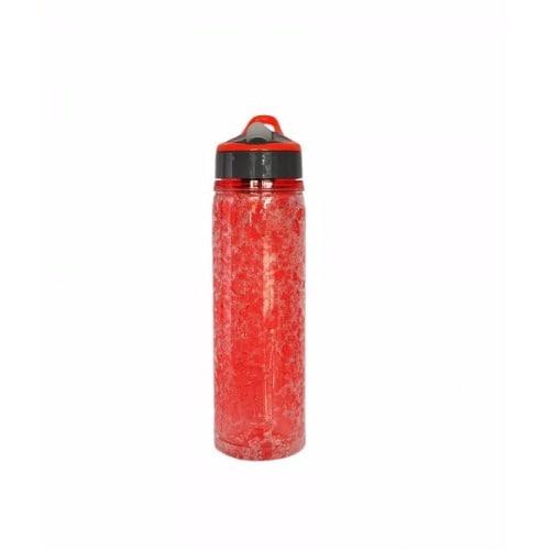 /P/e/Perma-Frost-Water-Bottle-8029669.jpg