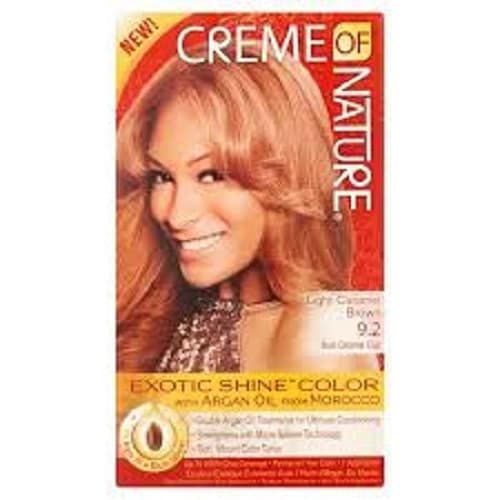 /P/e/Permanent-Hair-Color-Kit-9-2-Light-Caramel-Brown--12Pieces-7711285.jpg