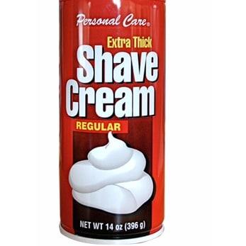 /P/e/Personal-Care-Shaving-Cream-8001270.jpg