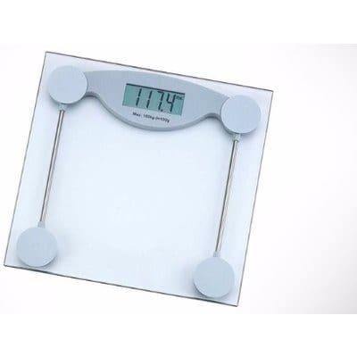 /P/e/Personal-Digital-Glass-Scale-8029567_1.jpg