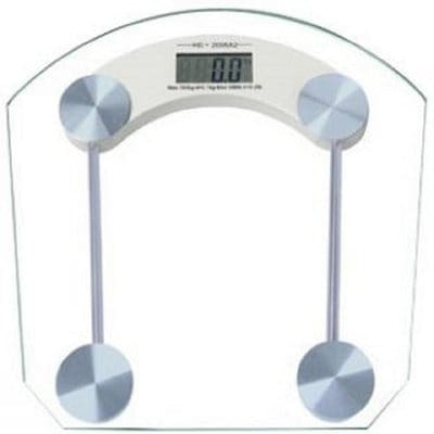 /P/e/Personal-Digital-Weight-Scale-7725999_1.jpg
