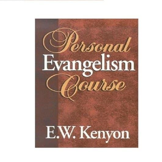 /P/e/Personal-Evangelism-Course-3965955.jpg