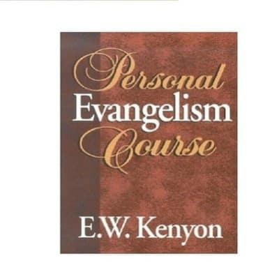 /P/e/Personal-Evangelism-Course-4090985_2.jpg