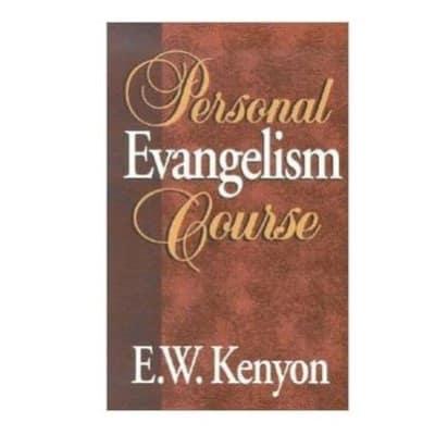 /P/e/Personal-Evangelism-Course-6064871_2.jpg