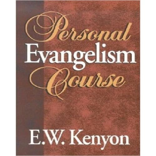 /P/e/Personal-Evangelism-Course-6867519_1.jpg