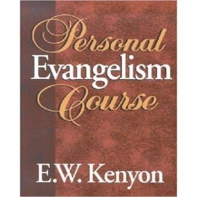 /P/e/Personal-Evangelism-Course-7095371.jpg