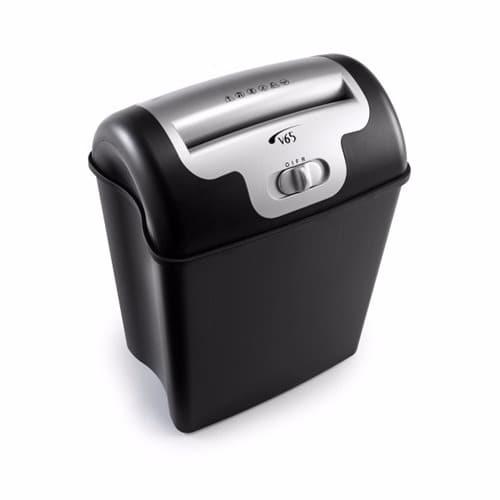 /P/e/Personal-Office-Sensitive-Material-Shredder---Rexel-V65-6433950_1.jpg